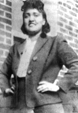 henrietta_lacks